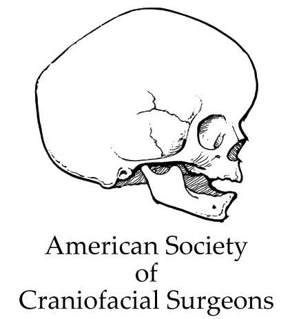 National Society of Craniofacial Surgeons
