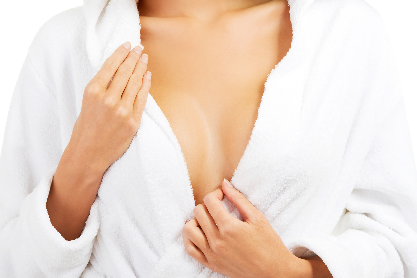 Breast Augmentation Washington DC
