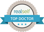Real Self Top Doctor | Dr. Christopher Chang